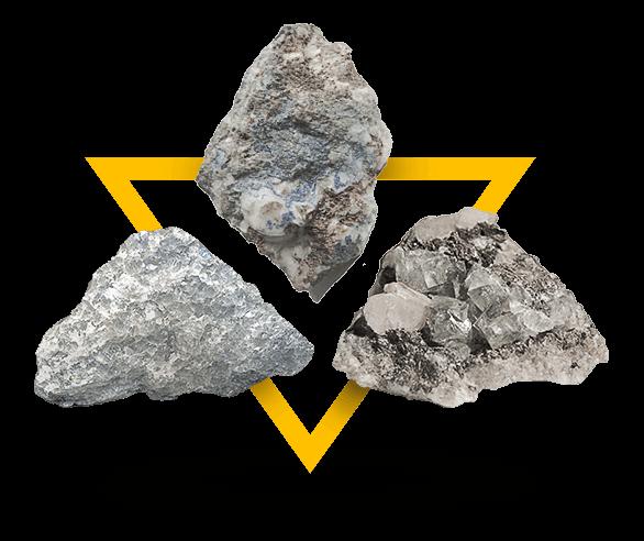 home_mining_3stones